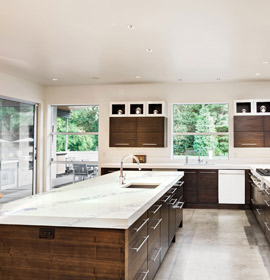 BORGHINI COUNTER TOPS